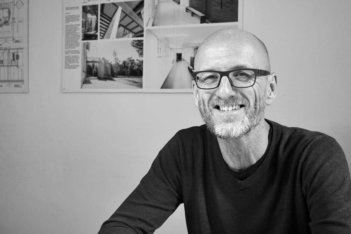 Henning Stiess