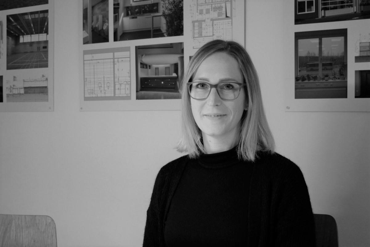 Katna Wiese